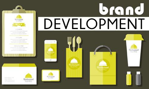 LGThumbnail_brand_development