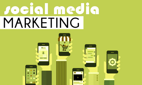 LGThumbnail_social_media_marketing